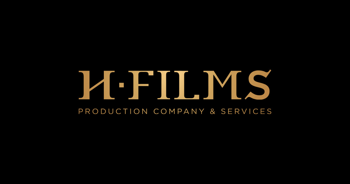 H Films Production Company Services In Morocco